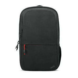 Lenovo ThinkPad Essential 16-inch Backpack (Eco)