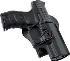 Paddleholster für Walther P99 und PPQ M2 Neu IMI-Z1350 von IMI-Defense