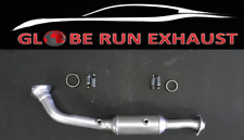 FITS: 2003-2011 Honda Element 2.4L Catalytic Converter (Direct-Fits)