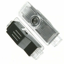 ⭐ 2 x éclairage de porte projecteur logo laser LED BMW E60 E91 E92 M3 M5 X5 E70