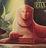 FIXX (THE) - Calm animals - CD Album