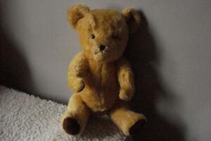 deans childsplay bear