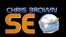 Google SEO: Improve SERP Over 500000 Backlinks Pr1-Pr8 Penguin safe GET TOP Rank