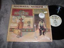 Michael Murphey, Cosmic Cowboy Souvenir