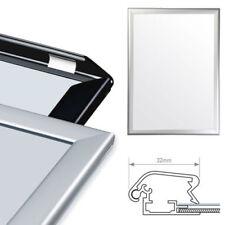 Chiodi ed elementi di fissaggio in argento alluminio per il bricolage e fai da te