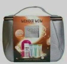 Skinny Tan Wonder Serum, Coconut Water Tanning Mist, Body Mousse.
