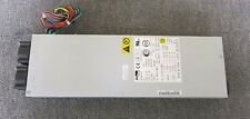 AcBel API0FS51 24P6815 24P6899 eServer xSeries X330 200W Power Supply