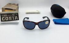 c293dd7688 Costa Del Mar Multi-Color Sunglasses for Women