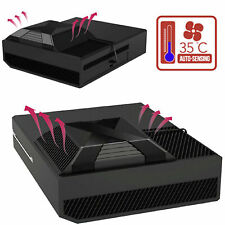 PG-X010 XBOX-ONE Console USB Auto Sensing Intercooler Cooling Cooler Fan DC5V