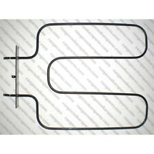 BRITANNIA GENUINE BASE OVEN COOKER HEATING ELEMENT A45888