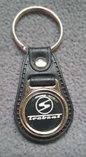 Trabant Schlüsselanhänger keychain keyring key chain ring