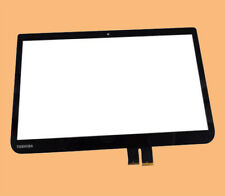 New for Toshiba Satellite E45T-A4300-A4100-A4200 Touch Screen Digitizer Glass