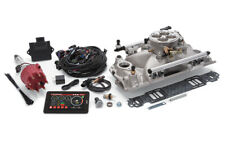 Pro-Flo 4 EFI Kit  SBC 550 HP EDELBROCK 35760