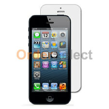 NEW Ultra Clear HD LCD Screen Protector for Apple iPhone 5 5C 5G 5S 600+SOLD