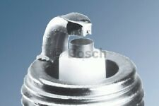0242135515 BOSCH SPARK PLUG +41 [IGNITION PARTS] BRAND NEW GENUINE PART