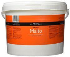 Textura Malto 1kg. Albert y Ferran Adrià