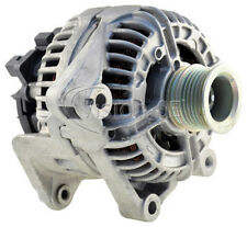 Alternator Vision OE 11083 Reman