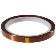 Polyimide Heat Resistant High Temperature Adhesive Tape