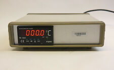 Impac DC 5000 Pyrometer