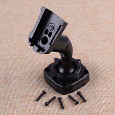 #1 Car Interior Rearview Mirror Mounting Bracket Fit For Buick Ford Honda Toyota