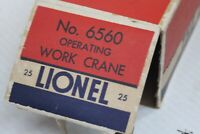 SR11 9050-150 LIONEL PART COLLECTOR ROLLER ASSEMBLY W//GROUND STRAP- NEW