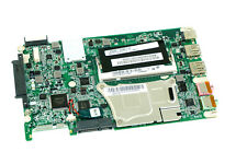 MB.S8506.039 GENUINE ACER MOTHERBOARD ASPIRE A0751H-1545 ZA3 SERIES (AB51)