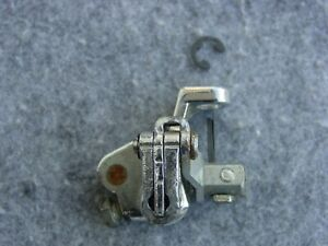 Original Shimano 3 Speed Switchbox for Hub Used for Pps Train