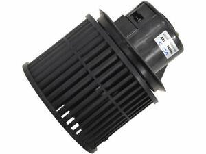 For 2001-2003 Saturn LW300 HVAC Blower Motor and Wheel API 86931FF 2002