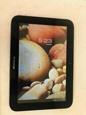 Lenovo IdeaTab A2109A-F 16GB, Wi-Fi, 9in - Black - Tablet PC Model - 2290