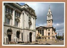 50 Postcards of The Guildhall, Kingston upon Hull. Ideal for re-sale.