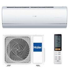 Klimaanlage Haier Jade 3,5 KW 12000Btu, WI-FI - +++/A+++ R32