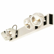 Plafonniers et lustres modernes en aluminium pour la maison avec 4 - 6