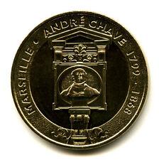 13 MARSEILLE Boulevard Chave, 2012, Monnaie de Paris
