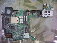 HP 441097-001  LAPTOP MOTHERBOARD for Pavilion TX-1000 SERIES Notebook PC