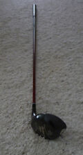 Cleveland Classics TA 289 Driver Heat Hardened Blackened Finish Graphite Golf
