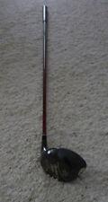 Cleveland Classics TA 289 Driver Heat Hardened Blackened Finish Graphite Golf