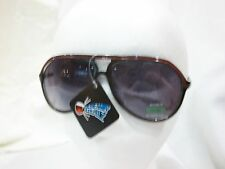 NEW URBAN MEN'S DESIGNER FASHION SUNGLASSES MAX. UV OPTICAL QUALITY,,