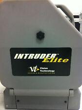 7561:Vision Technology Intruder Elite Pipe Snake w/camera
