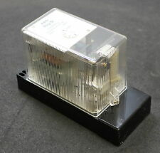 255861 No AEG Thermal Over-current relay B 177 S 90-120A for LS107-177 REF