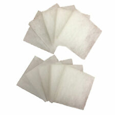 Complete Compatible Replacement Filter Set For Juwel Compact / BioFlow 3.0