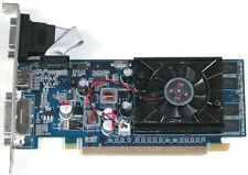 Nvidia GeForce G310 512MB DDR3 DVI HDMI Desktop Graphics Video Card FTGGG
