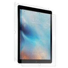 BodyGuardz ScreenGuardz Tempered Glass Screen Protector iPad Pro