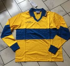 *Rare* RETRO Vintage CLARE 1977/78 GAA Gaelic Football Hurling Shirt Small