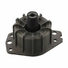 FEBI Engine Mounting 38413