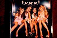 Bond - Classified  - CD, VG