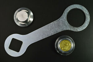wrenches for dust cup pedals campagnolo nuovo c super record ofmega mks