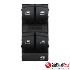 Audi Fensterheber Schalter A3 A4 Avant A6 Allroad Q7 Fenster Schalter 4F0959851