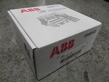 NEW ABB 3BSC690074R1 S800 I/O Digital Output Module DO890 PR:C