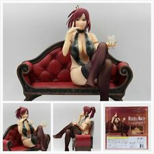 SKYTUBE Decadence Beauty Scale 1/6 Hentai Sexy Figure Marie Mamiya no box