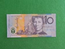 $10 REPEATER NOTE - EE 07 790 790 - VIRTUALLY UNCIRCULATED